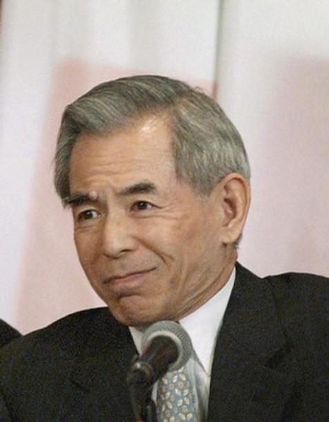 Yutaka Yamaguchi Yutaka Yamaguchi Who Controls America